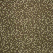 Texture Decorator Fabric by Kravet