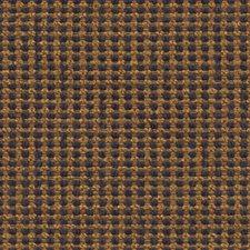 Indigo Small Scales Decorator Fabric by Kravet