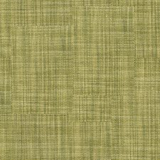 Pear Texture Decorator Fabric by Kravet