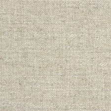 Grain Contemporary Decorator Fabric by Kravet