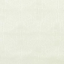 289235 32728 84 Ivory by Robert Allen