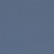 289769 32810 207 Cobalt by Robert Allen