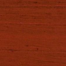 Ruby Texture Plain Decorator Fabric by Fabricut