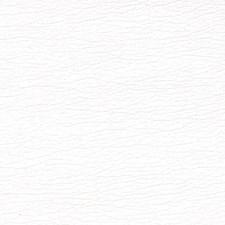 White Decorator Fabric by Schumacher