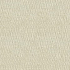 Sandstone Solid W Decorator Fabric by Kravet