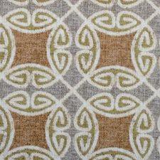 Silve Decorator Fabric by Robert Allen /Duralee