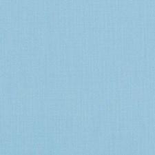 291941 36262 11 Turquoise by Robert Allen