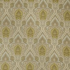 Mineral Paisley Decorator Fabric by Fabricut