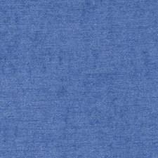 292393 36273 99 Blueberry by Robert Allen