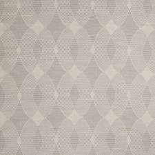 Grey Print Pattern Decorator Fabric by Fabricut