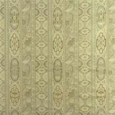 Opal Liseres Decorator Fabric by Kravet