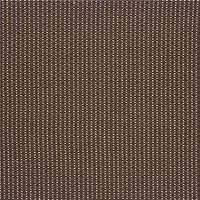 Cocoa Solid W Decorator Fabric by Kravet