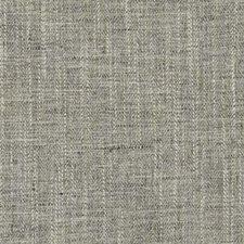 293215 36282 79 Charcoal by Robert Allen