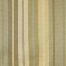 Spring Stripes Decorator Fabric by Kravet