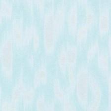 293703 32792 619 Seaglass by Robert Allen
