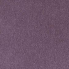 293917 HV16156 43 Lavender by Robert Allen