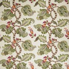 Garden Animal Decorator Fabric by Fabricut