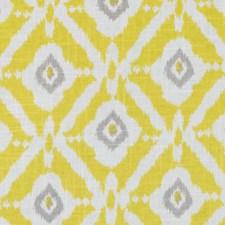 294711 SE42531 66 Yellow by Robert Allen