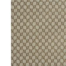 Stone Decorator Fabric by Kravet