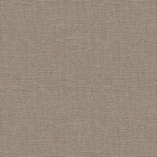 Fog Solids Decorator Fabric by Kravet
