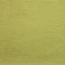 Green Solid W Decorator Fabric by Kravet