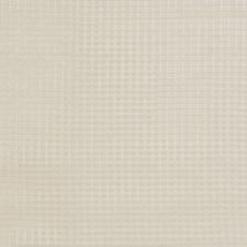Sand Check Decorator Fabric by Fabricut