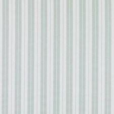 298025 32702 619 Seaglass by Robert Allen