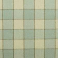 Aqu Decorator Fabric by Robert Allen /Duralee