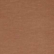 298590 190235H 77 Copper by Robert Allen