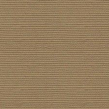 Pecan Texture Decorator Fabric by Kravet