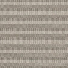 Pewter Texture Decorator Fabric by Kravet