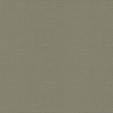 Atlantic Texture Decorator Fabric by Kravet