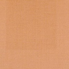 Russett Decorator Fabric by Highland Court