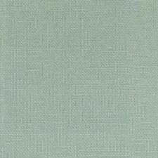 Wasabi Decorator Fabric by Highland Court