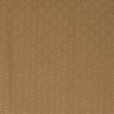 Dune Flamestitch Decorator Fabric by Fabricut
