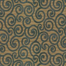 Lagoon Lattice Decorator Fabric by Kravet