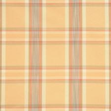 Daisy Check Decorator Fabric by Fabricut