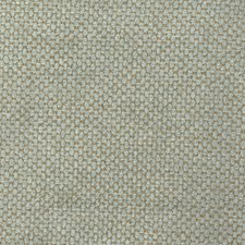 Spearmint Solid Decorator Fabric by Fabricut