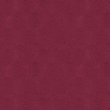 Magenta Modern Decorator Fabric by Kravet