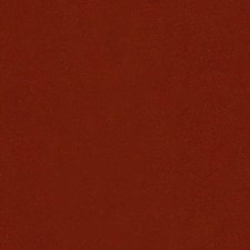 Mandarin Solids Decorator Fabric by Kravet