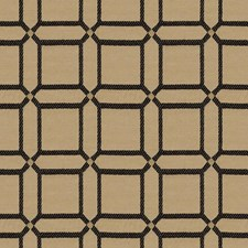 Inca Small Scales Decorator Fabric by Kravet