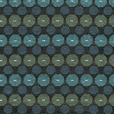 Grotto Modern Decorator Fabric by Kravet