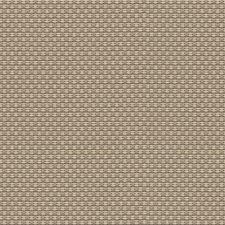 Quarry Texture Decorator Fabric by Kravet
