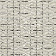 306208 HU15972 499 Zinc by Robert Allen