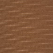 Sienna Small Scale Woven Decorator Fabric by Fabricut