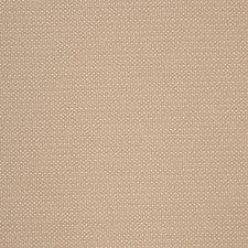 Taupe Small Scale Woven Decorator Fabric by Fabricut
