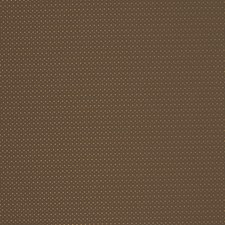 Chocolate Small Scale Woven Decorator Fabric by Fabricut