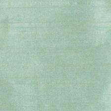 Waterfall Solid Decorator Fabric by Fabricut