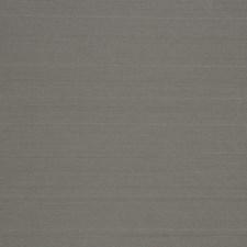 Shark Solid Decorator Fabric by Fabricut
