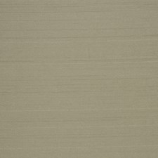 Sponge Solid Decorator Fabric by Fabricut